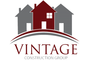 Vintage Construction Group