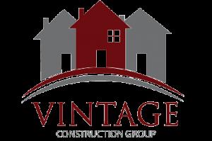 Vintage Construction Group