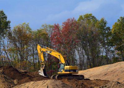 construction-2929325_1920