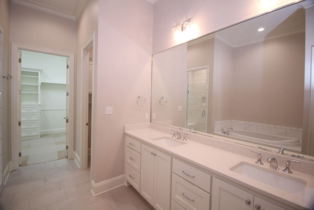 2009 Woodberry Avenue Townhome 10 Prov (21)
