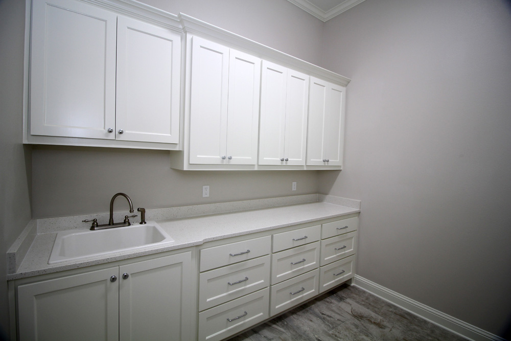 2009 Woodberry Avenue Townhome 10 Prov (45)