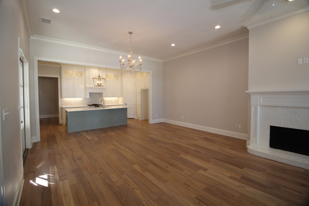 2009 Woodberry Avenue Townhome 10 Prov (6)