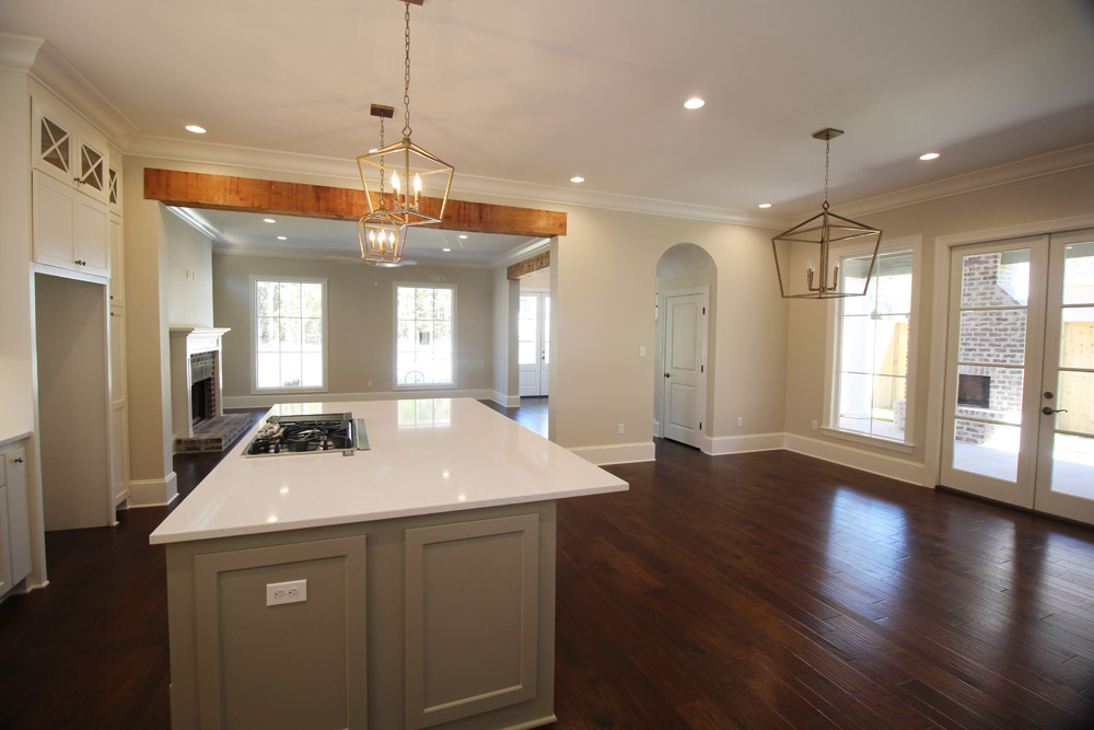 2143 Woodsong Lane Lot 290 (13)