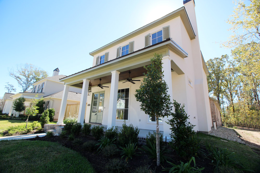 2143 Woodsong Lane Lot 290 (2)