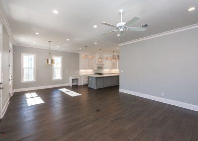 3108 Torrey Pine Lane Lot 394 (11)