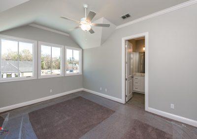 3108 Torrey Pine Lane Lot 394 (32)