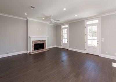 3108 Torrey Pine Lane Lot 394 (9)