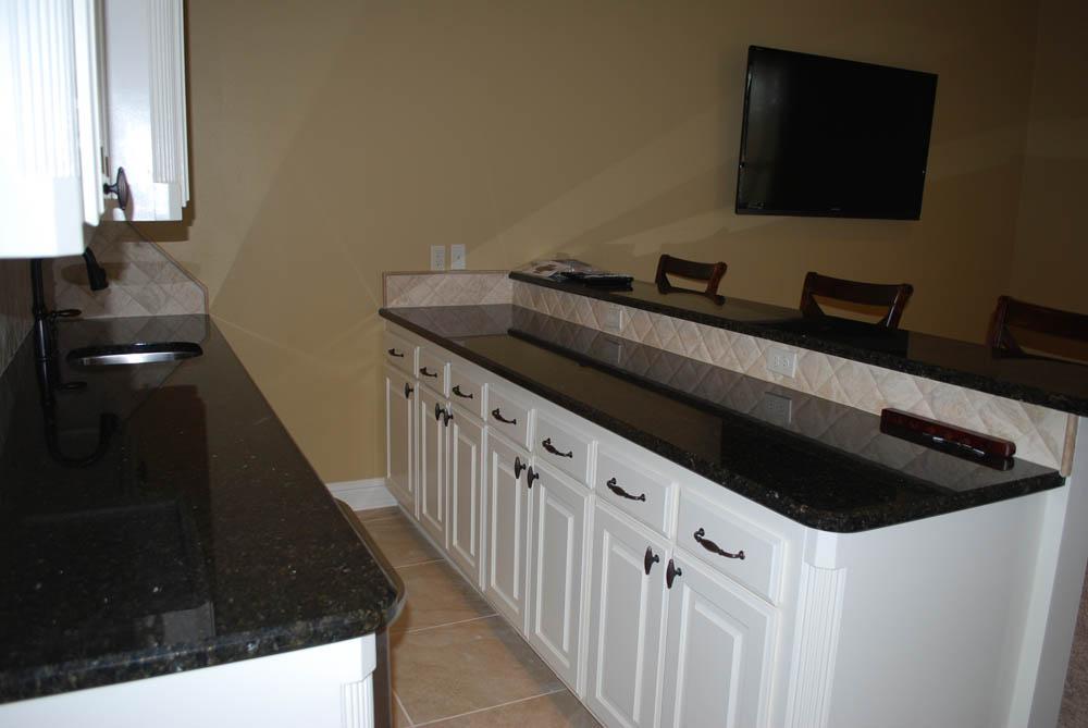 Kitchen 6 (2)