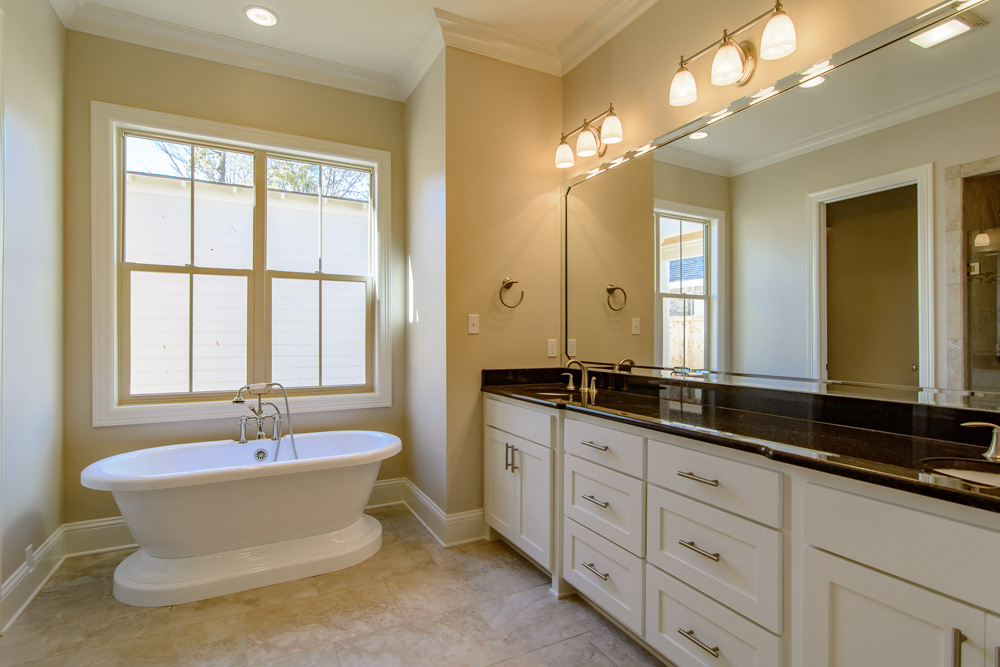 Southern-Living-Custom-Home-3030-Maple-Grove-4
