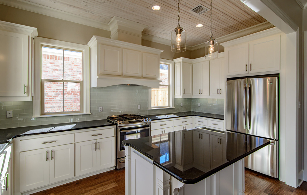 Southern-Living-Custom-Home-3030-Maple-Grove-5