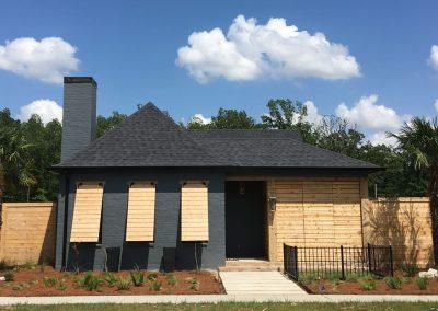 3109 Torrey Pine Lane