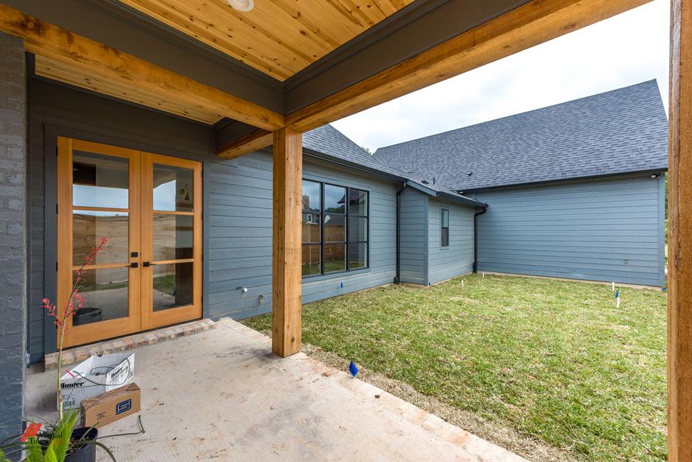 Lot 403 3109 Torrey Pine VCG (27)