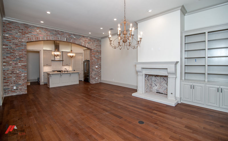 2021 Woodberry Avenue Townhome Provenance (25)