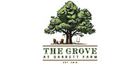Grove-Garrett-Farm-200x92