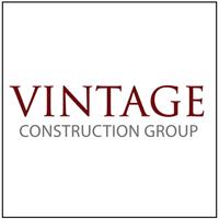 Commercial Construction & Development Shreveport, LA