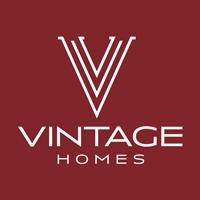 Custom Home Builder Shreveport, LA Vintage Homes