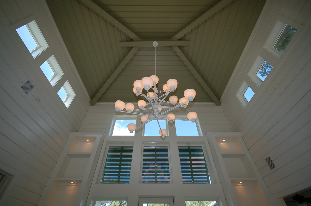 Cross Lake Home Remodel Addition (1)