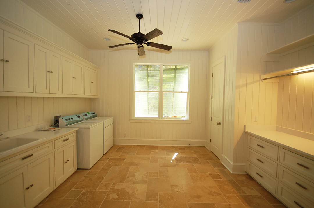 Cross Lake Home Remodel Addition (10)