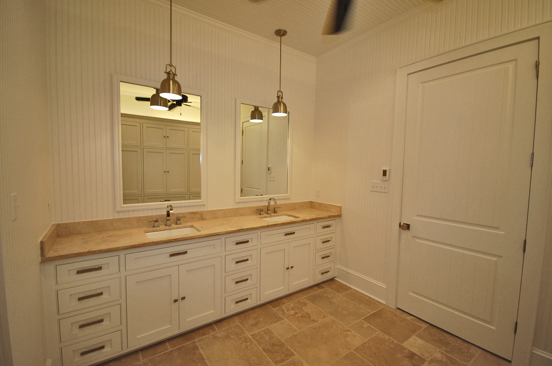 Cross Lake Home Remodel Addition (11)