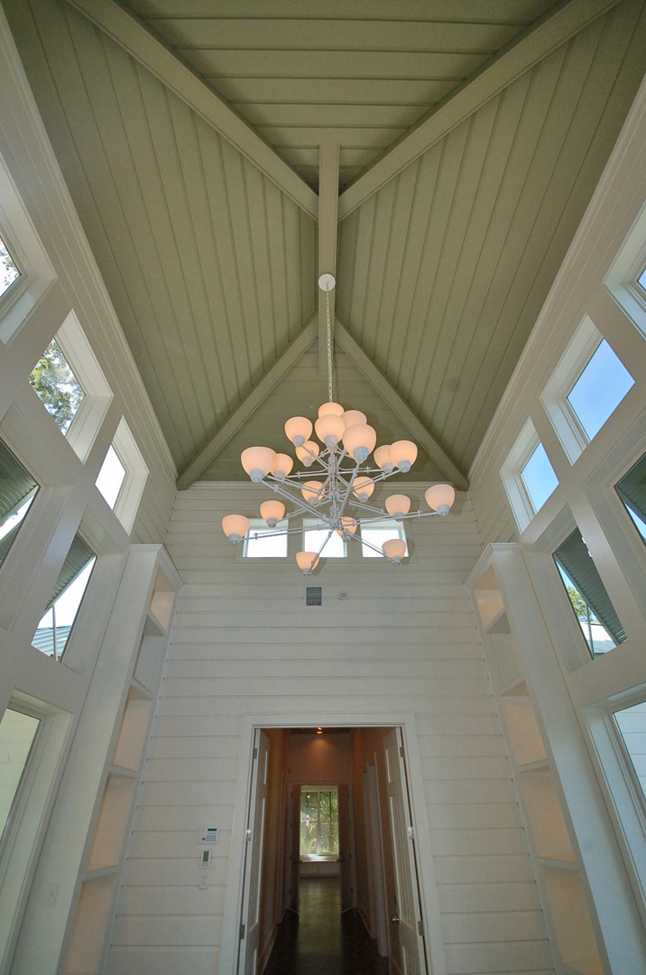 Cross Lake Home Remodel Addition (12)