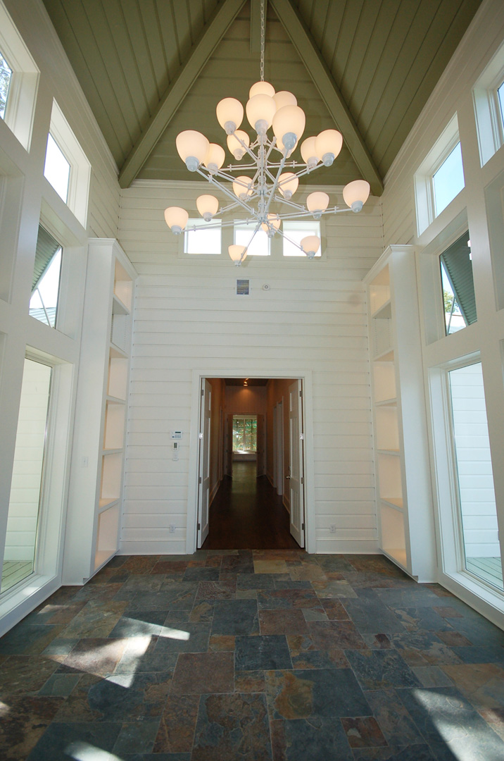 Cross Lake Home Remodel Addition (13)