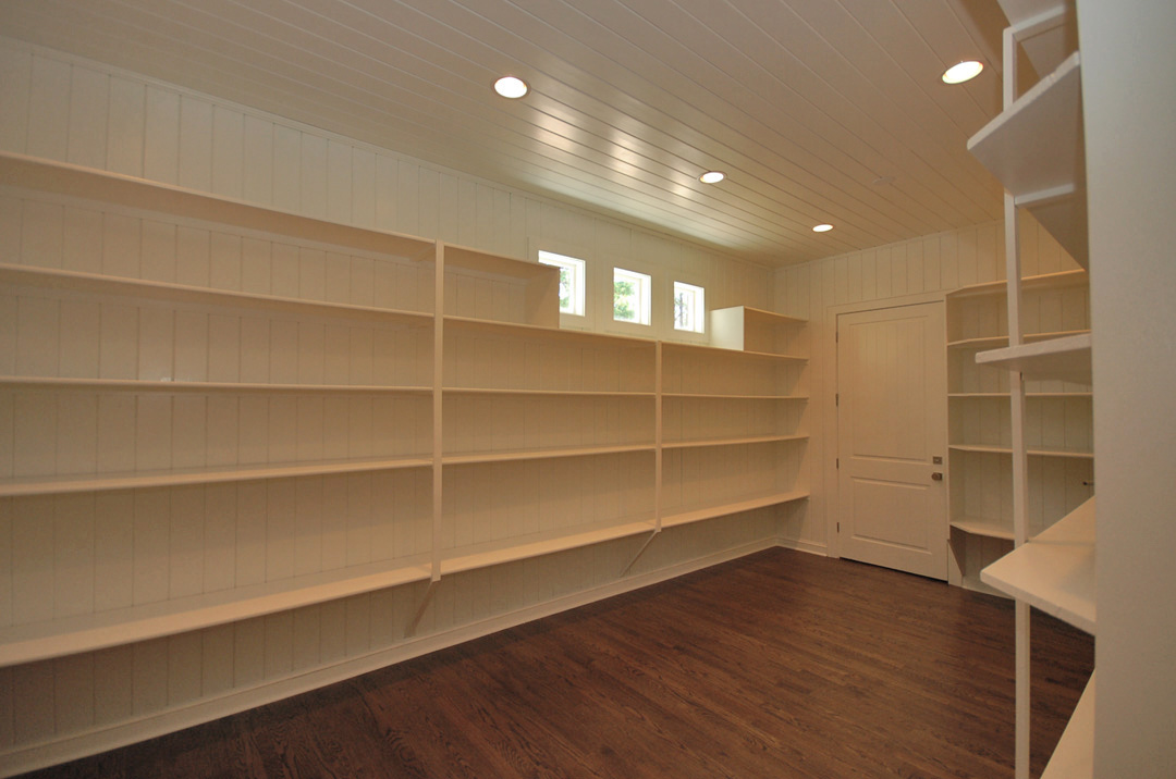 Cross Lake Home Remodel Addition (5)