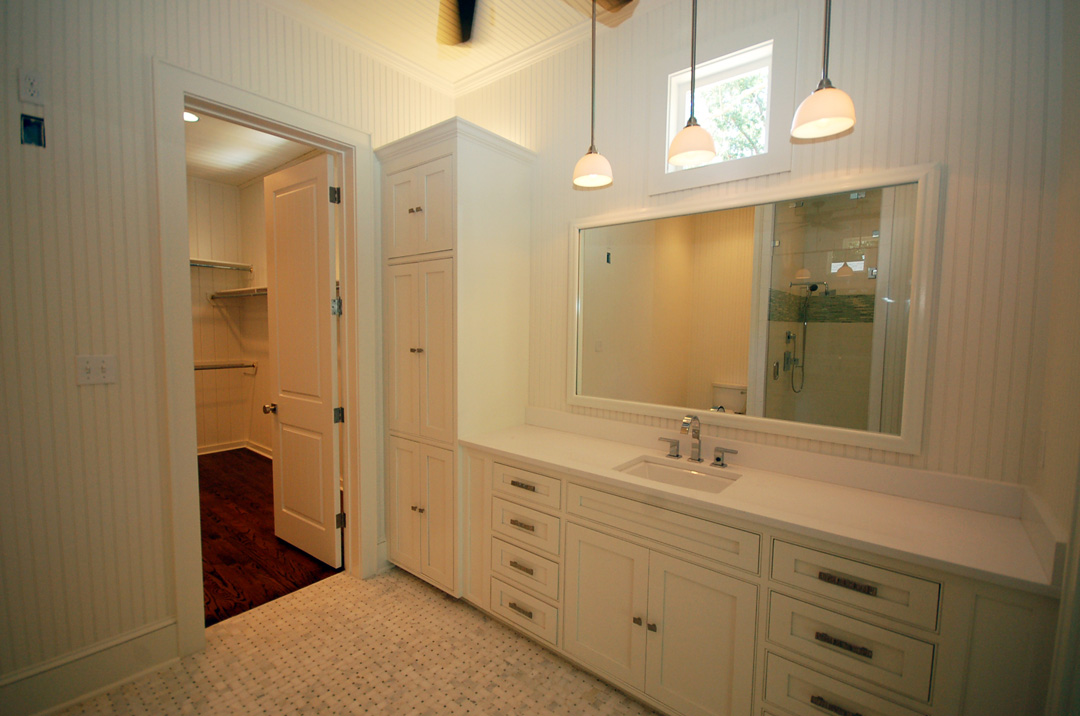 Cross Lake Home Remodel Addition (6)