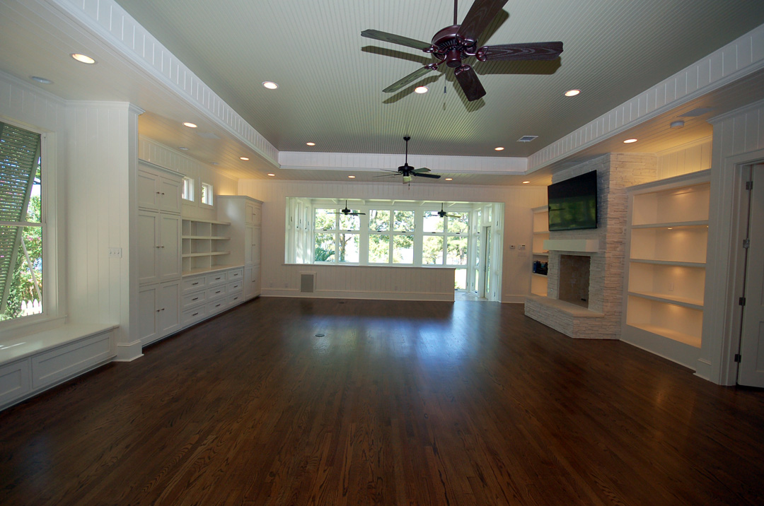 Cross Lake Home Remodel Addition (7)