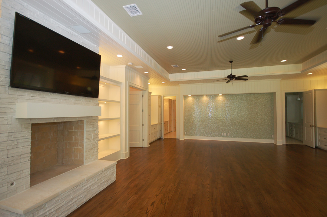 Cross Lake Home Remodel Addition (8)