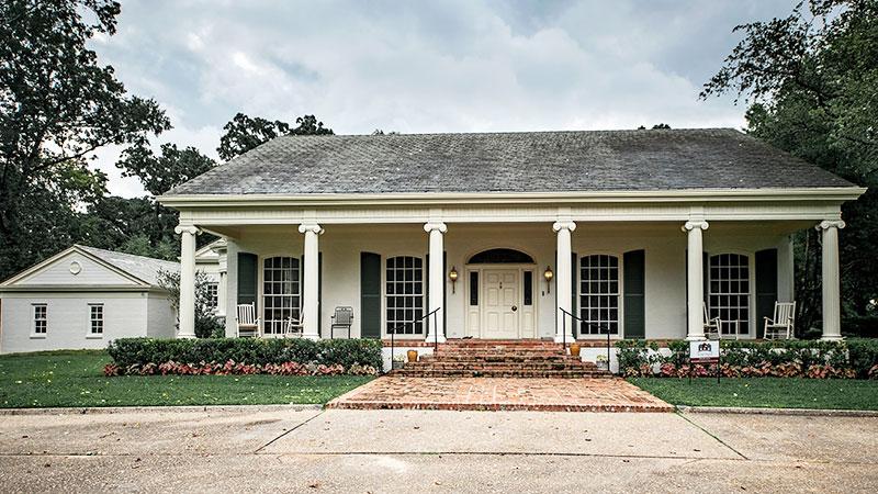 Historic South Highlands Remodel