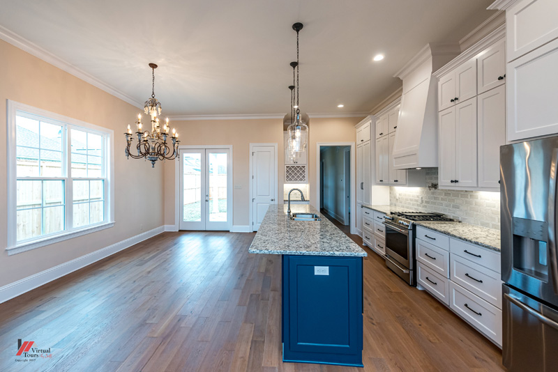 327 Sweetleaf Avenue New Custom Home Provenance (10)