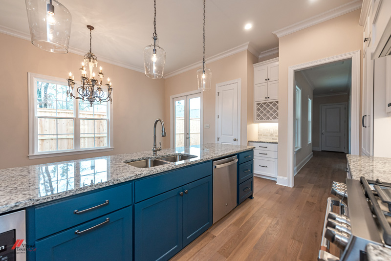 327 Sweetleaf Avenue New Custom Home Provenance (13)