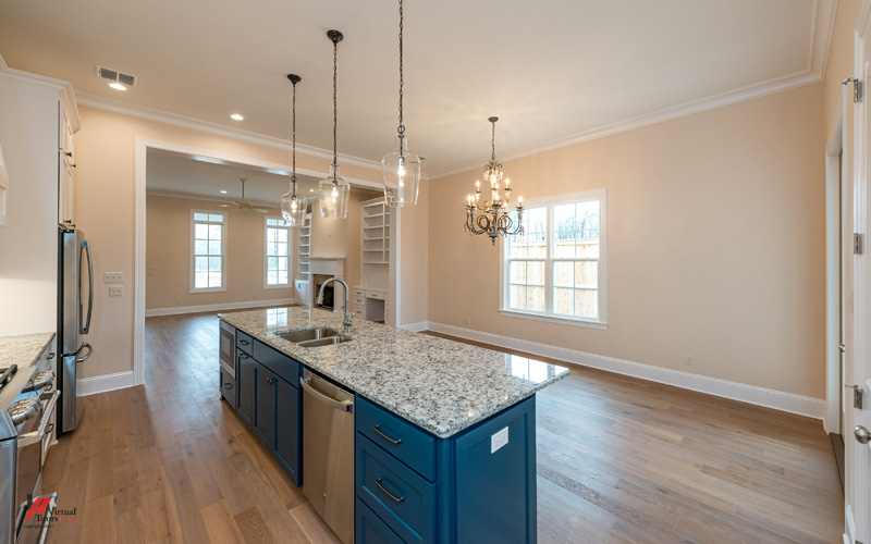 327 Sweetleaf Avenue New Custom Home Provenance (8)