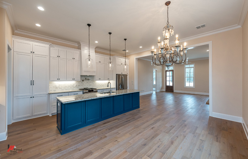 327 Sweetleaf Avenue New Custom Home Provenance (9)