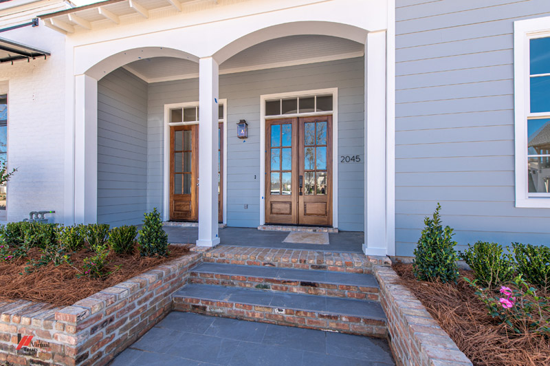 2045 Woodberry Avenue Townhome Shreveport (2)