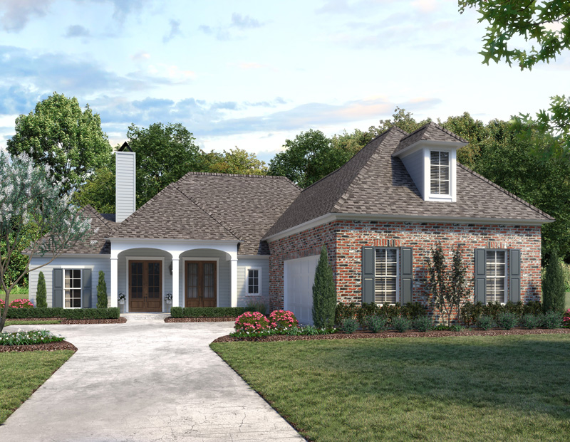 Lot-24-2120-Old-Grove-Circle-Rendering