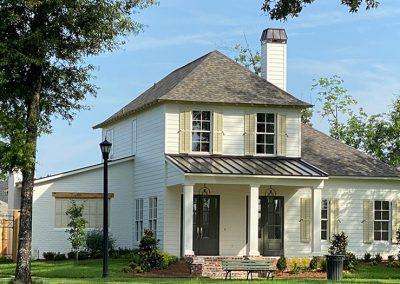 2078 Woodberry Avenue 2021 Parade Home
