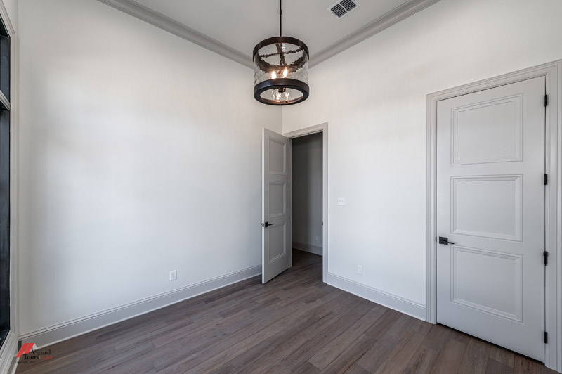 2041 Woodberry Avenue Custom Townhome (5)